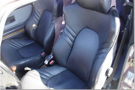 the most comfortable car seats for driver carthrottle asks what are the most comfortable seats