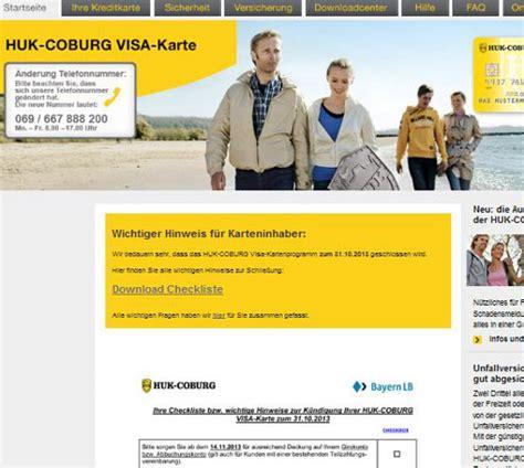 Huk Coburg Autoversicherung K Ndigen by August 2013 Zoom