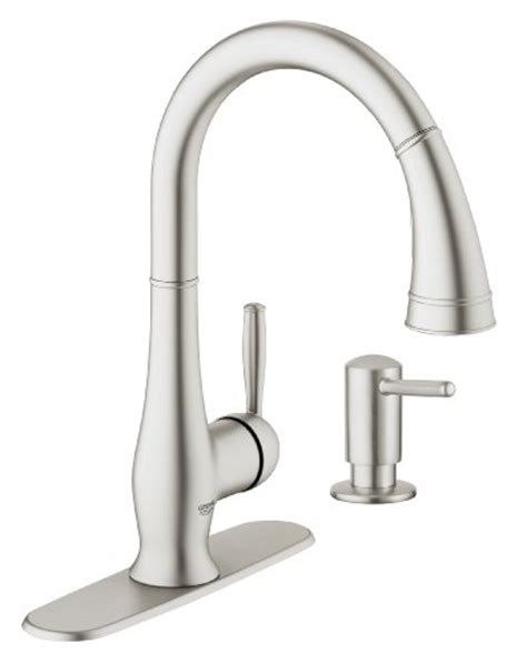 grohe eurodisc kitchen faucet grohe kitchen faucets kitchen faucet store