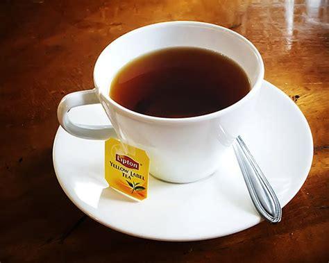 lipton tea lemonpeachmango ice tea pho lv
