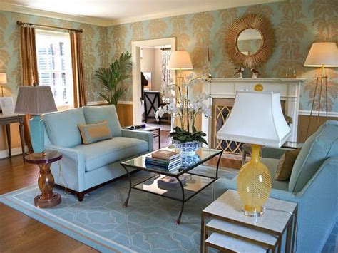 Gold And Living Room by Terrific Gold Living Room Ideas Navy Blue And And