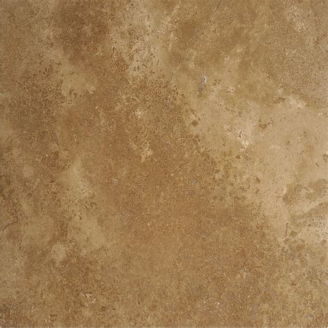 travertine adt marble