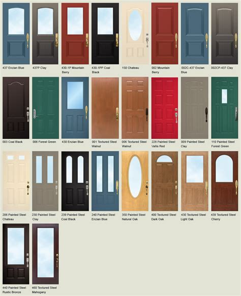 Home Decor Lubbock Tx by 100 Front Doors For Homes Modern Double Front Doors