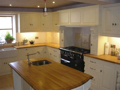 kitchen worktop ideas 20 beautiful cream kitchen cabinets photos ward log homes