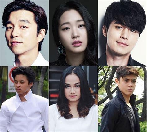 film korea romantis versi indonesia heboh bingit goblin sinetron indonesia siap tayang di