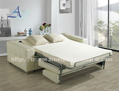 quality beds afosngised best quality sofa bed afos s 1 china manufacturer living room