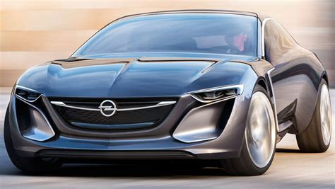 holden new car new details on the next holden commodore car news
