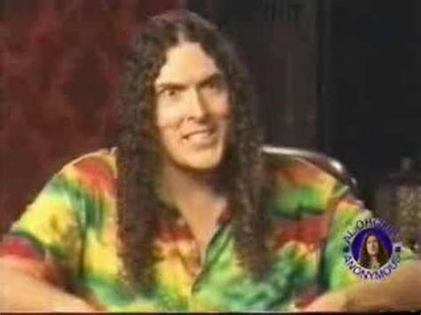 couch potato weird al weird al yankovic couch potato doovi