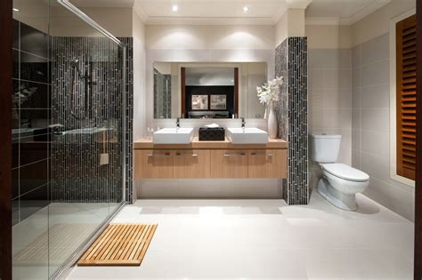 luxury ensuite designs 5 ways to turn your bathroom into a luxury space