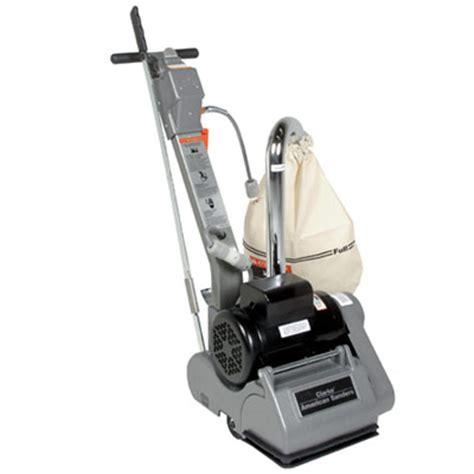 floor sanders one stop rental