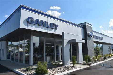ganley services ganley subaru east in wickliffe oh whitepages