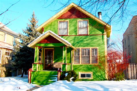 exterior house colors exterior house paint ideas photos houselogic