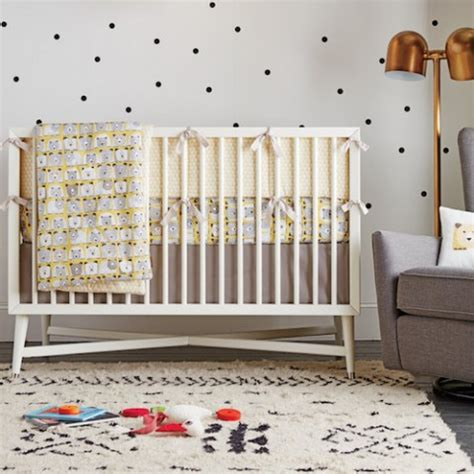 Buy Buy Baby Crib Sheet Buy Buy Baby Crib Sheet Bedding From Buy Buy Baby Car Nursery Cribs Crib Bedding And Bedding
