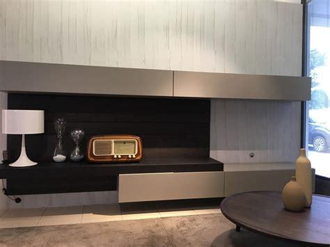 mobili di design in offerta mobile componibile in stile design modulnova in laccato