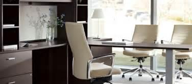 home decor ideas design wonderfull top best office chair brand pictures design luxury home design wonderful