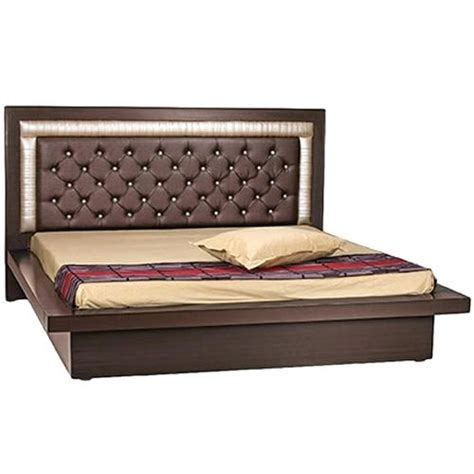 double bed designs latest home design beds design designer double bed modern beds wood work new