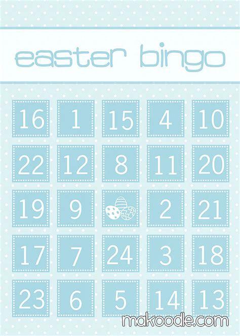 random number cards printable free printable bingo cards random numbers