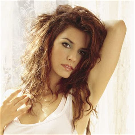 download mp3 from this moment shania twain shania twain from this moment on mp3 ringtone