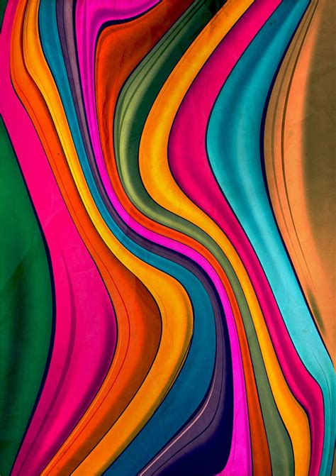 bold colours portfolio danny ivan digital arts