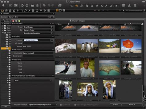 buy phase one buy phase one capture one pro 9 1 2 for macos for