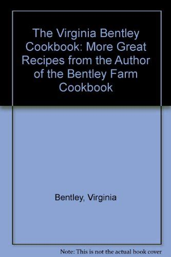 the immigrant cookbook recipes that make america great books biography of author virginia hoyt cantarella booking