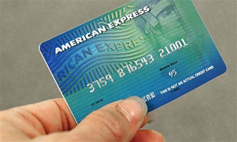Can I Use American Express Gift Card On Amazon - size matters on american express cards money the guardian
