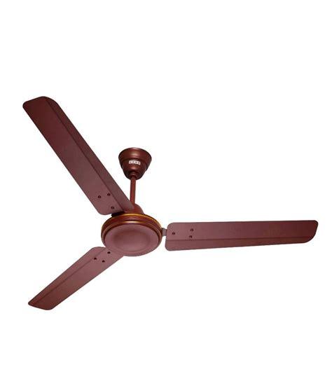 fast ceiling fan usha 48 inch striker superfast speed ceiling fan 1200 mm