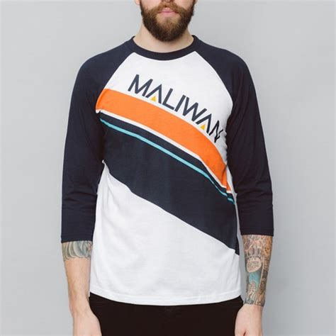 Jaket Sweater Hoodie Mass Effect Andromeda April Merch 1 insert coin the leading name in inspired t