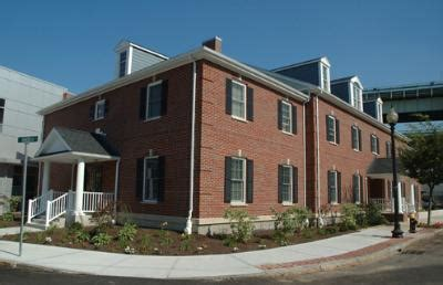 Free Detox Centers In Ma by Charlestown Ma Free Rehab Centers