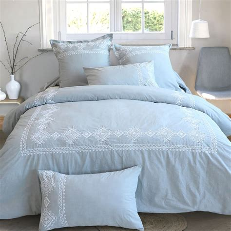 Couette 160x200 by Housse De Couette 160x200 Affordable Lit X Taille Couette