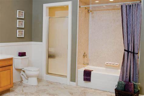 bathroom remodel springfield ma yankee baths bathroom remodeling springfield ma