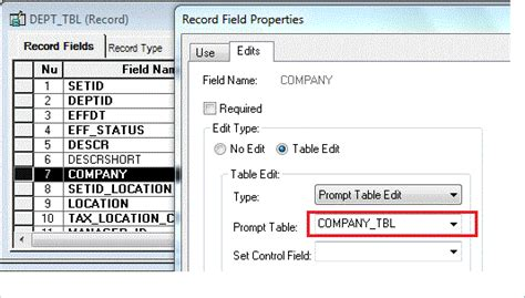 peoplesoft hrms tables list peoplesoft on hrms key concepts understanding
