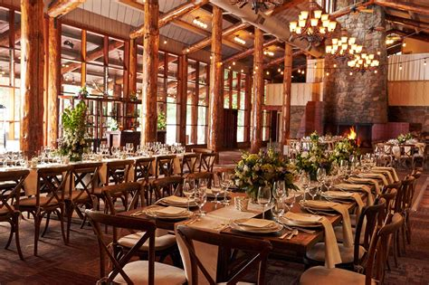 lodge wedding venues new rustic outdoor wedding venue lake wedding venue wedding venue mountain wedding venue forest