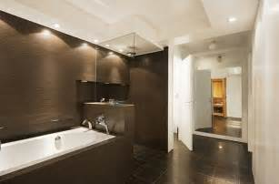 return the top small bathroom design ideas for selection