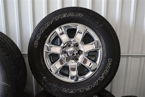 Used Jeep Rims For Sale Ford Chrome Oem Wheels For Sale Oem Factory Wheels Rims
