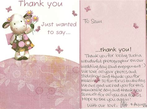 thank you wording for hosting wedding shower photo bridal shower poems for image