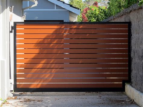 swing gates designs modern driveway driveways and driveway ideas on pinterest