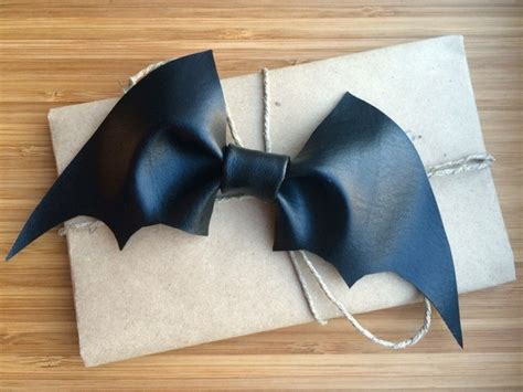 How To Make Handmade Bow Ties - diy costumes 4 easy and budget friendly ideas