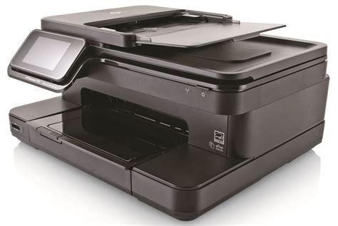multifunction printer scanner copier