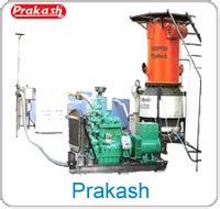 biomass generator gas genset biomass gas diesel
