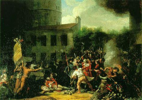 la daga de la rivoluzione francese wikipedia