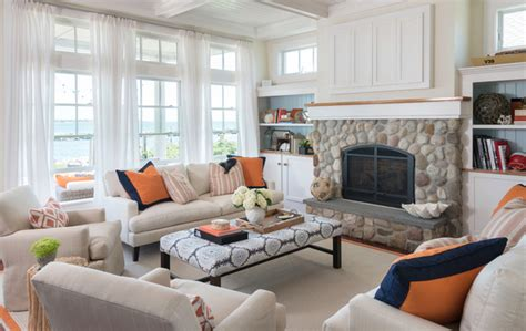 Home Decoration 2016 by Home Decor Trends For 2016