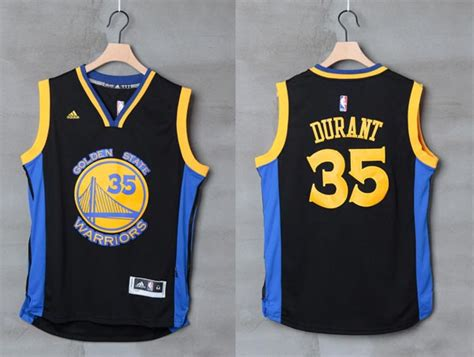 new year warriors jersey 2018 golden state warriors 35 kevin durant gold new swingman