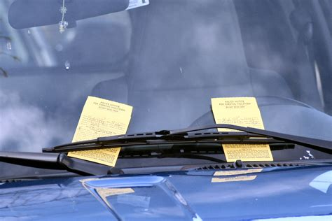 bench warrant traffic ticket 100 is a bench warrant serious richardson attorney discusses how to