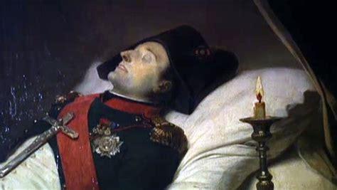 biography exle in french napoleon s strategic genius video napoleon bonaparte