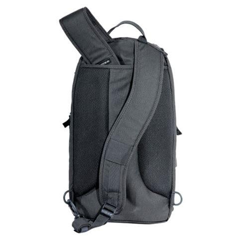 Tas Kamera Ransel Backpack Vanguard Adaptor 41 vanguard adaptor 46 slr kamerarucksack anthrazit pilotenkoffer24