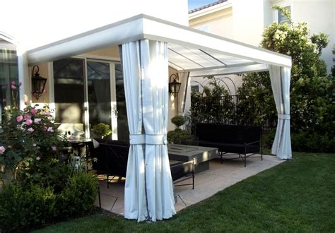shade cover for patio standard aluminum patio covers superior awning