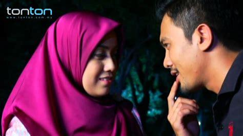 film malaysia hati perempuan full episode akasia hati perempuan episod 12 doovi