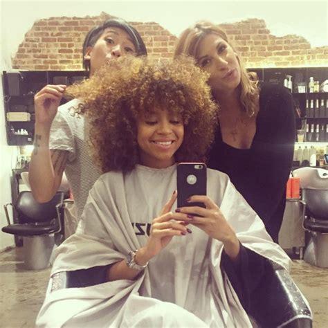 percision natural hair cut salon new york natural hair color salon new york best hair color 2017