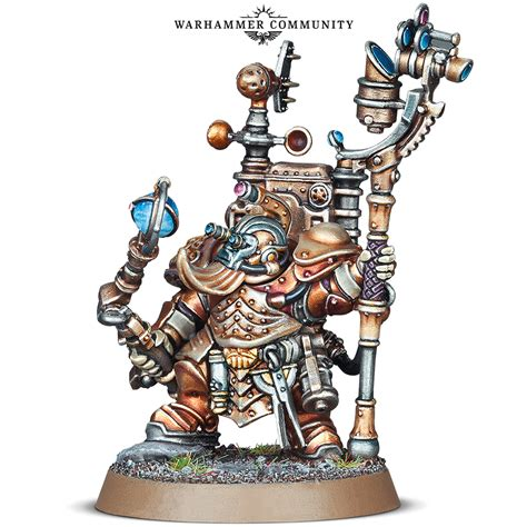 Dead Giveaway Meaning - behold the kharadron overlords page 15 age of sigmar discussions the grand